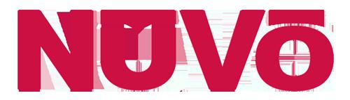 https://secureservercdn.net/50.62.194.30/jxh.b1f.myftpupload.com/wp-content/uploads/2020/09/nuvo_logo-9e345ad1-9db1-4799-a319-417f69d9b68e.png