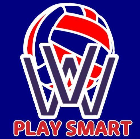 Wizard Volleyball Academy
