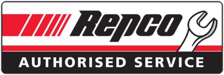 Doherty autos & mechanical repairs