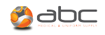 ABC Medical of Puerto Rico