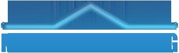 logo-miami-dade-roofing