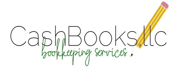 CASHBOOKS, LLC
