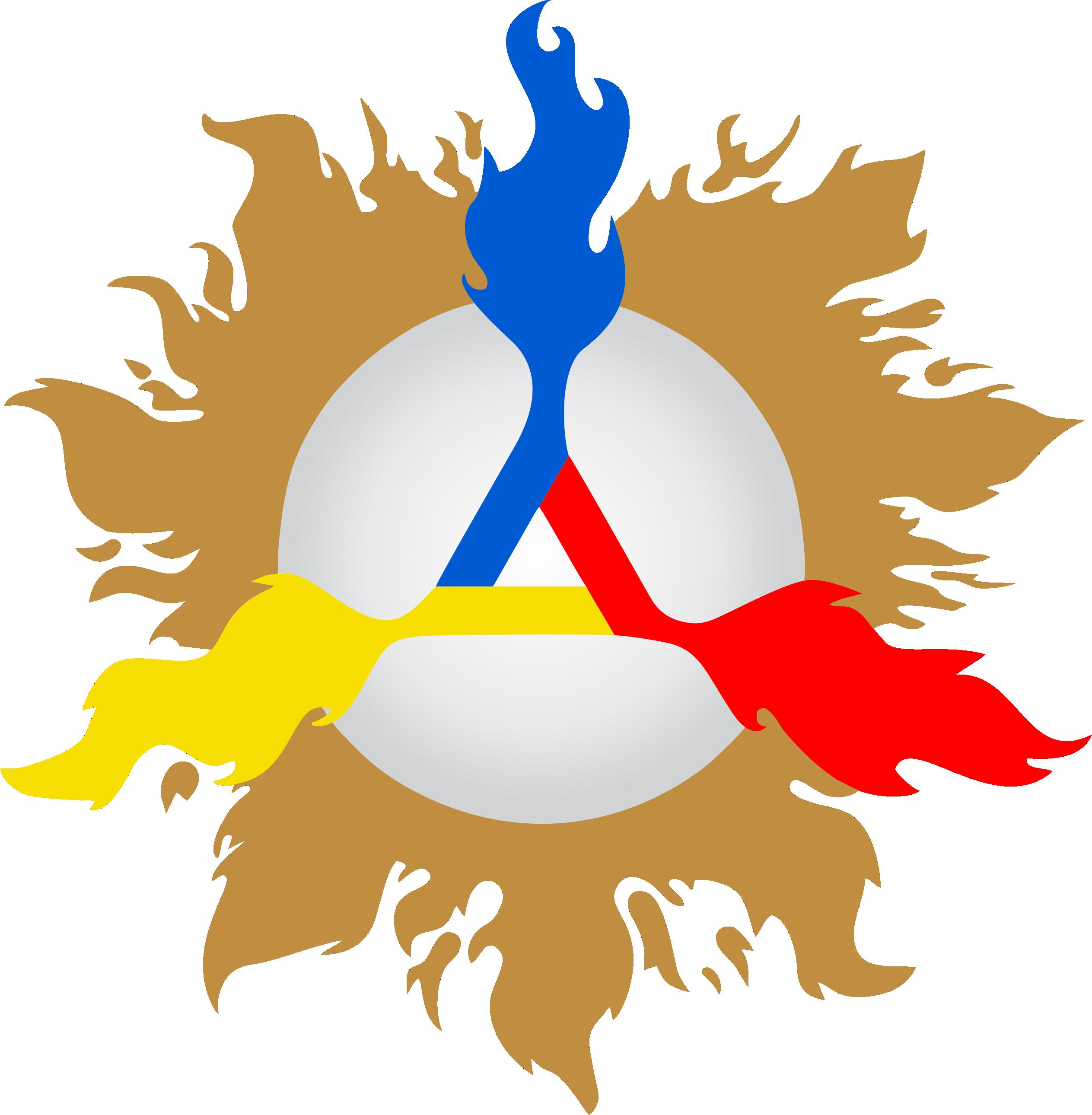 Gnosis Estados Unidos Logo
