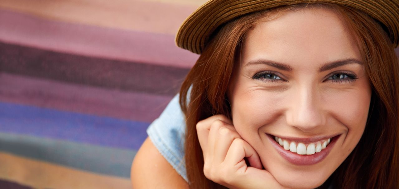cosmetic periodontal surgery