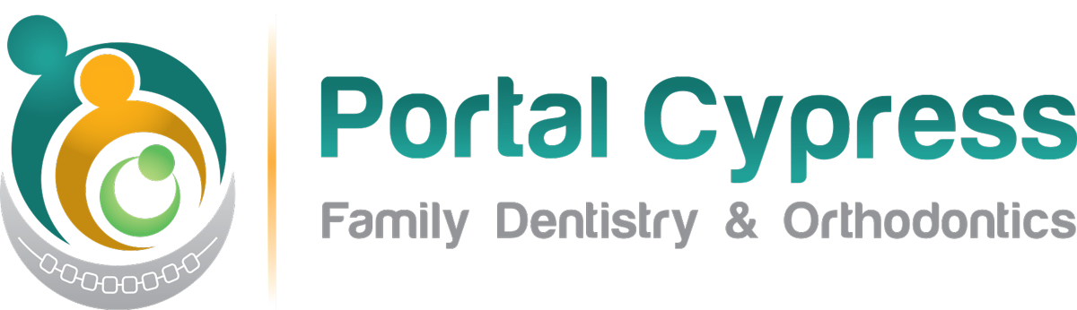 Portal Cypress Family Dentistry