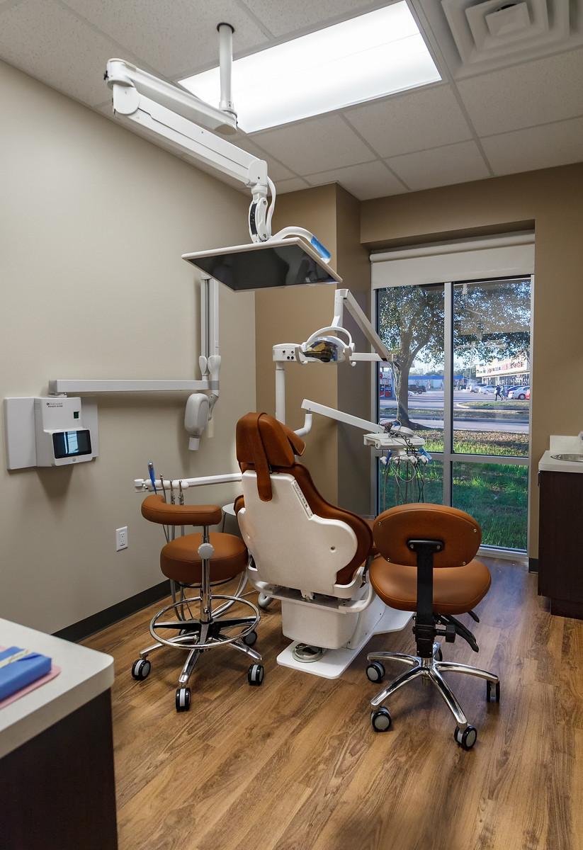 family cosmetic dentistry houston