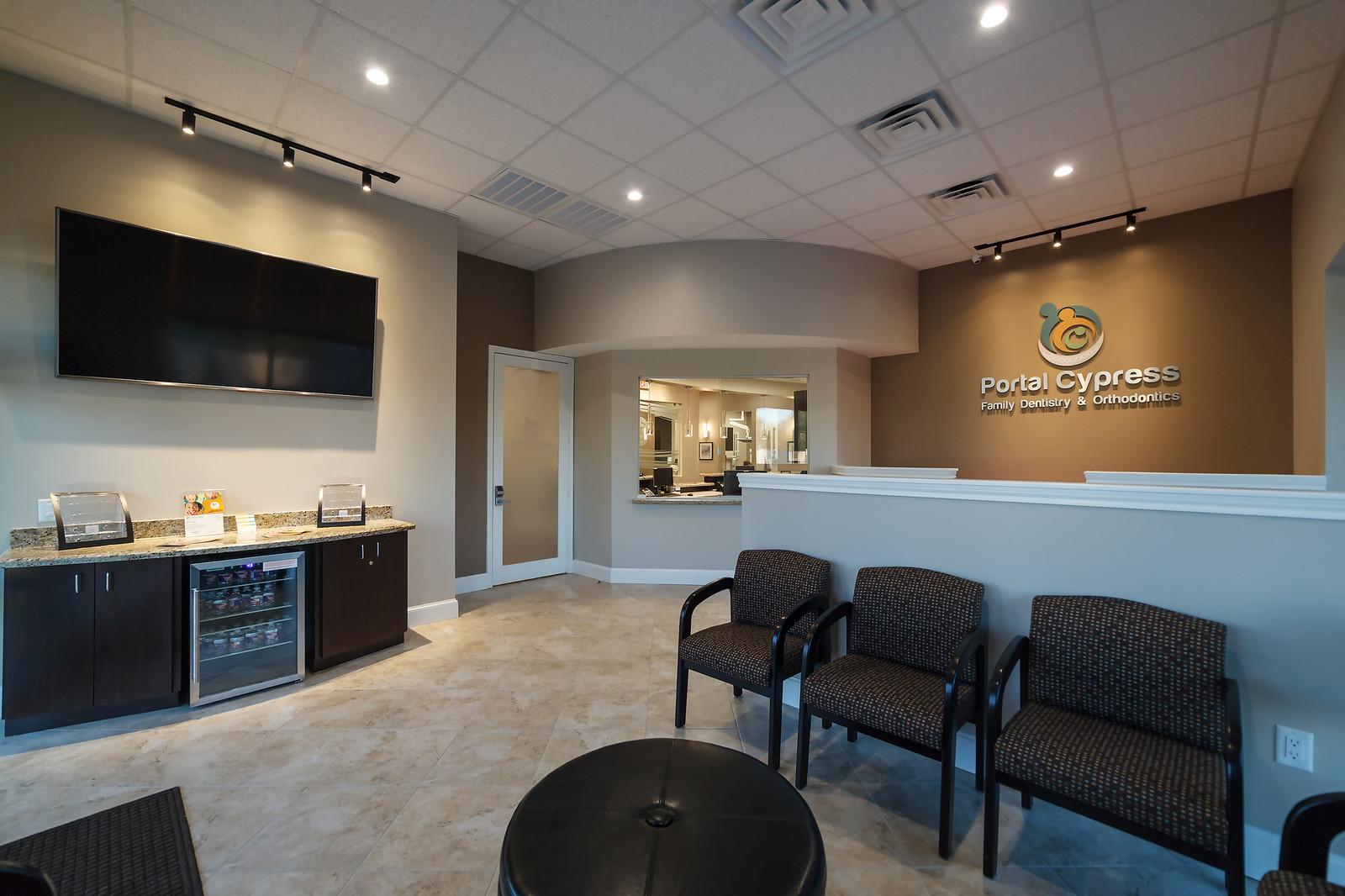 Portal-Cypress-Dentistry-houston texas