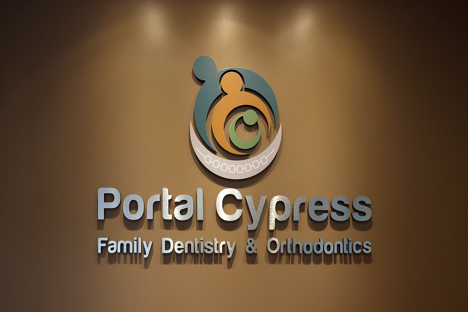 Portal-Cypress-Dentistry-logo