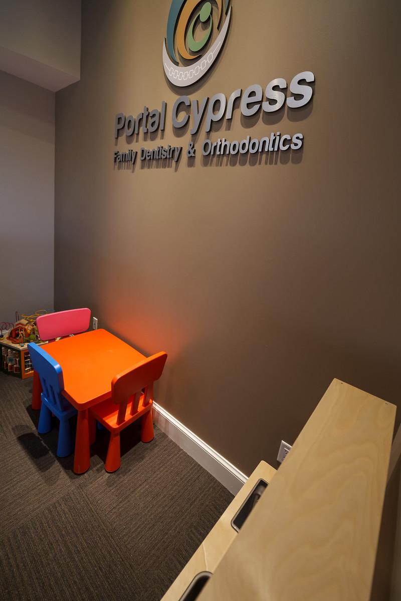 Portal-Cypress-family-Dentistry