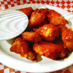 garramone's pizza, hot wings in lakewood, italian food lakewood