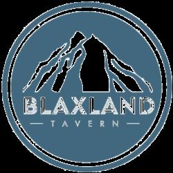 Blaxland Tavern