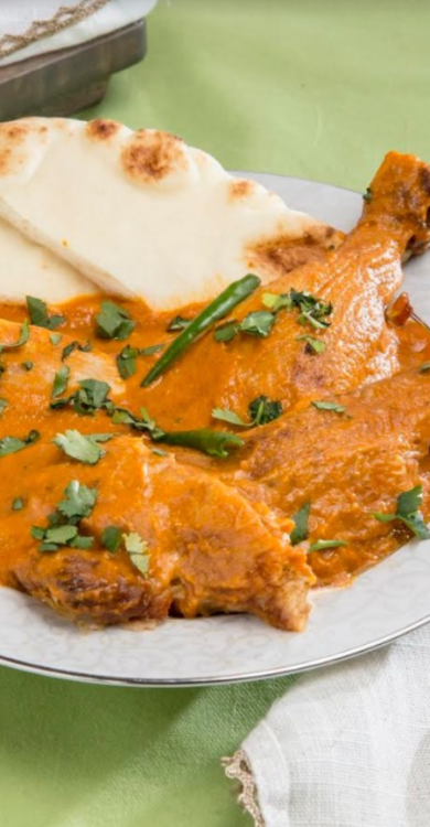 chicken tikka masala1