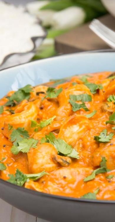 goan seafood curry2