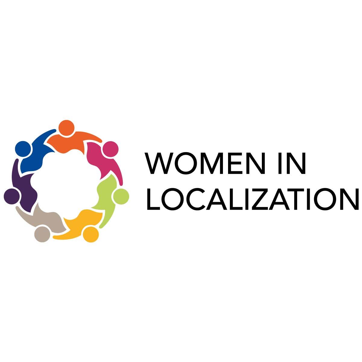 Welcome to Women in Localization - Women in Localization