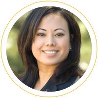 Liesl Leary-Perez, Board Sponsor, Chapters & Global Growth | Women in Localization