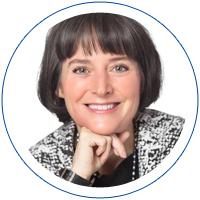 Loy Searle, Membership, Mentorship & Global Community| Women in Localization