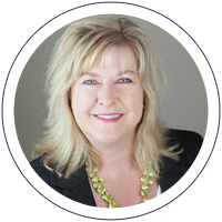 Allison McDougall - Volunteer Recognition Advisory Board | Women in Localization