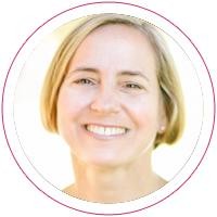 Michele Carlson, Board Sponsor, Chapters & Global Growth | Women in Localization