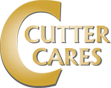 Cutter Cares LLC.