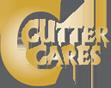 Cutter Cares LLC.