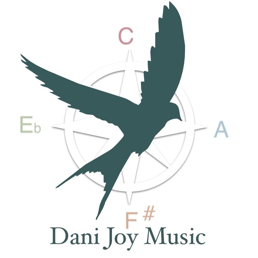 Dani Joy Music