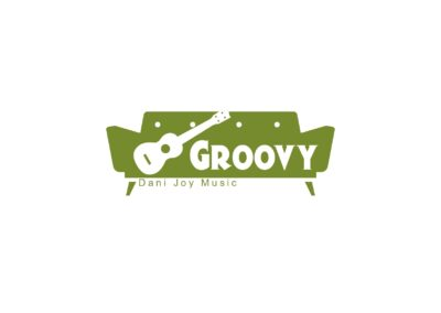 """Groovy couch 1"""""""