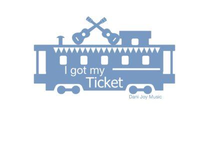 "Uke train 1"""