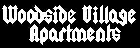 Woodside Village Apartments Logo