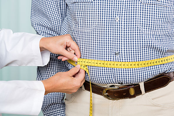 metabolic syndrome treatment