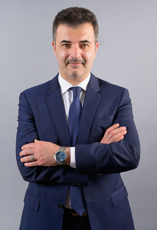 dr. abousaif, alaa abousaif md, gastroenterologists orange ca