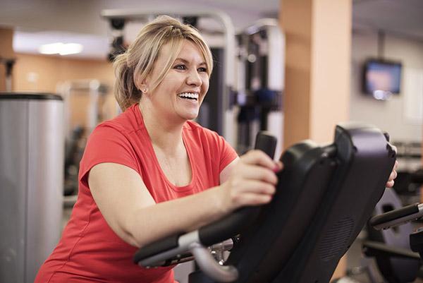 healthier you, ideal protein orange county