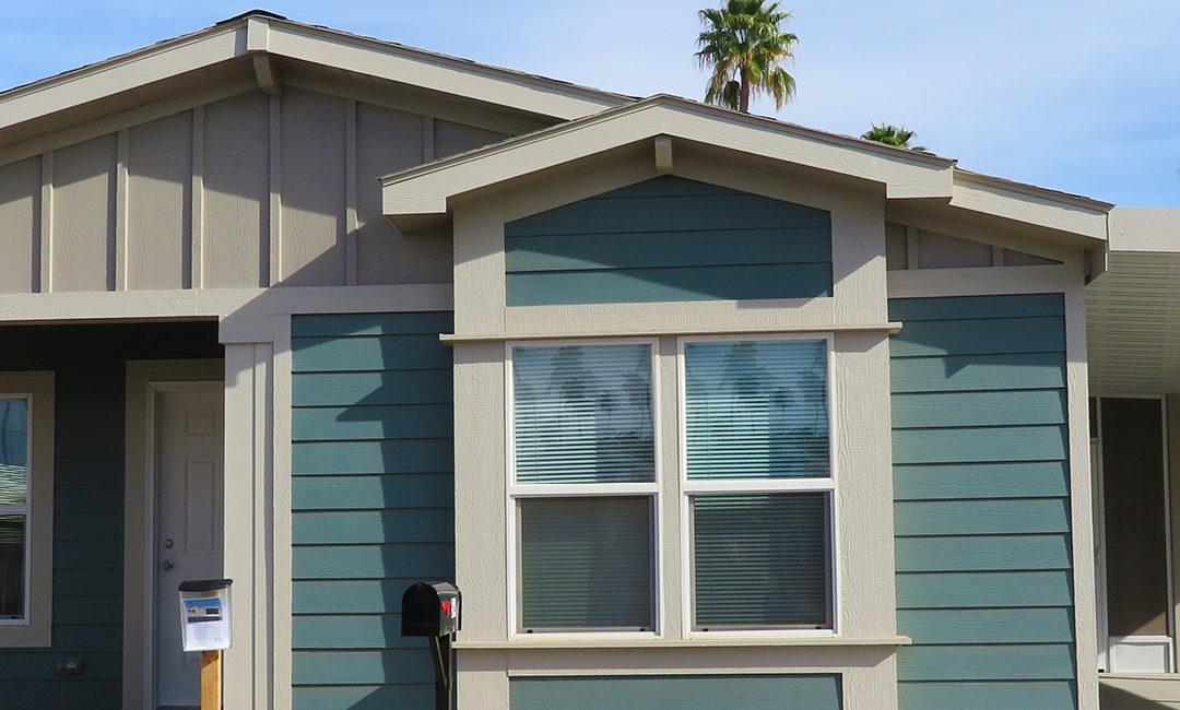 Know The Differences Between Manufactured, Modular and Mobile Homes