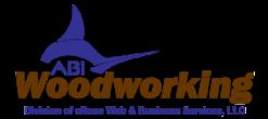 ABI Woodworking