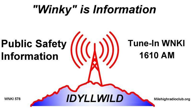 WNKI 578 – 1610 AM