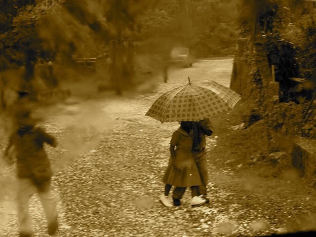 Umbrella-Love-sepia-copy-1374252577
