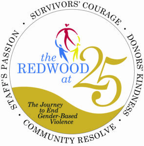 TheRedwood25_High-Resolution-295x300