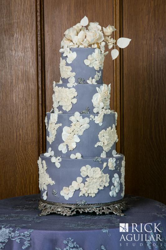 amy beck cake