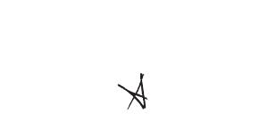 Rick Aguilar Studios logo