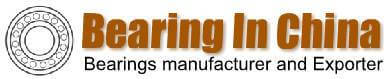 China Bearing manufacturer and Supplier