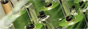 Bearings for Machineries