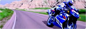 Bearings for Motorcycles