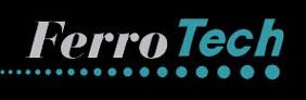Ferro Tech Industries