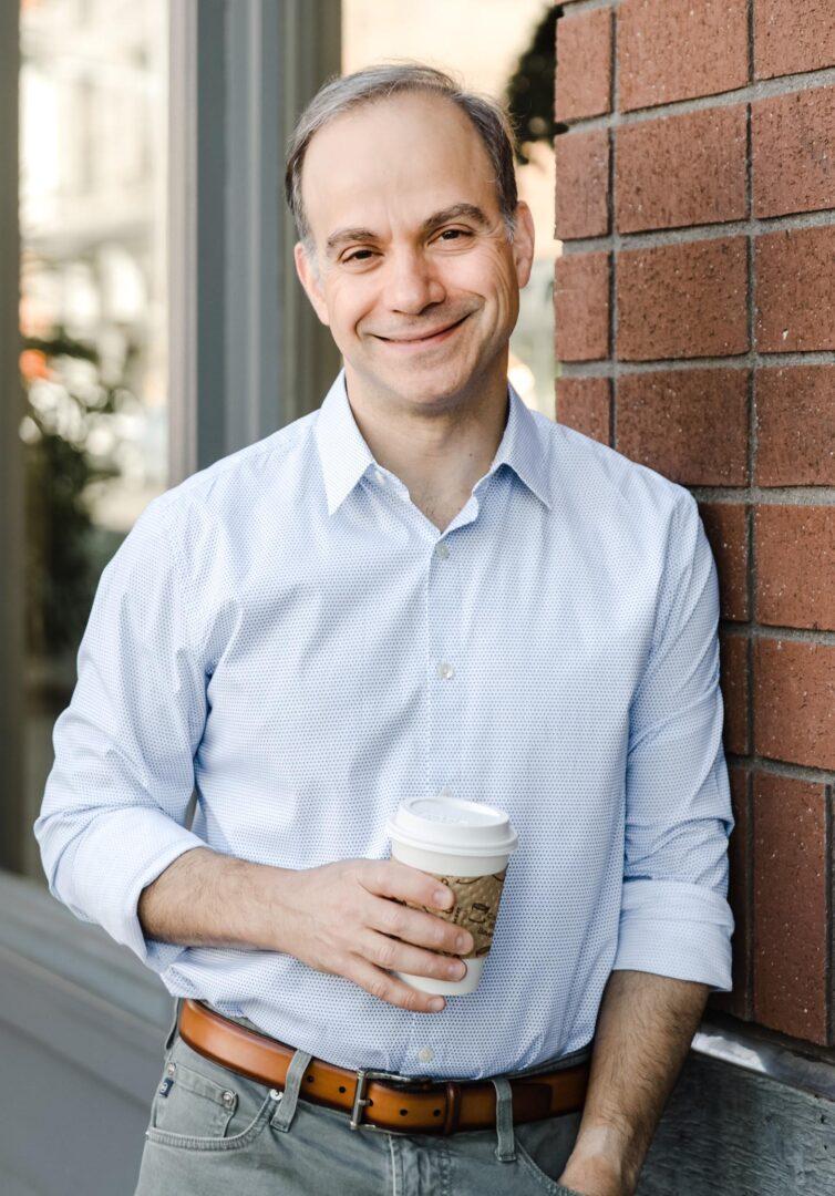 Jim Zimring