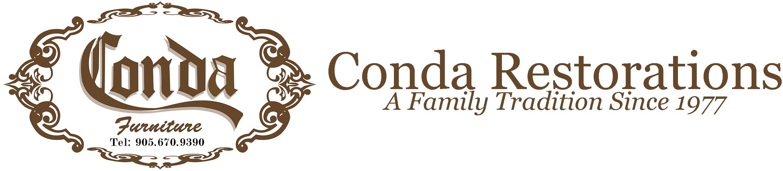 Conda Restorations