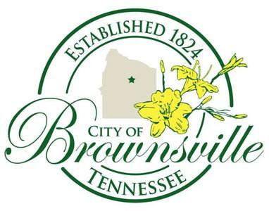 client-brownsville