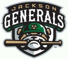 client-generals