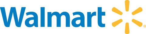 client-walmart