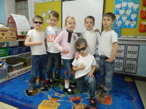 kindergarten 2014-15 256