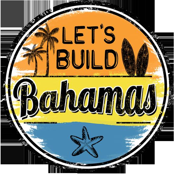 Let's Build Bahamas!
