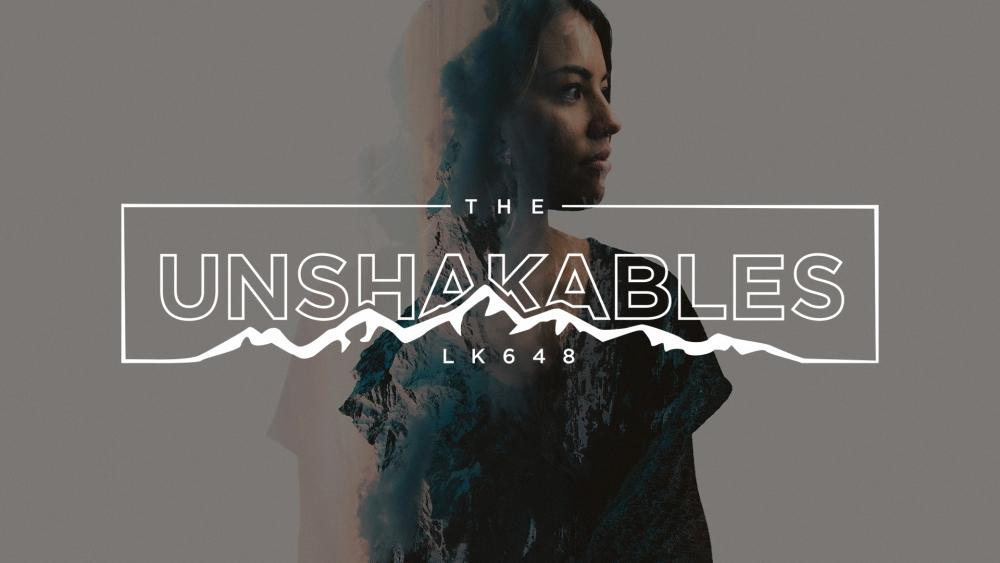 Unshakables